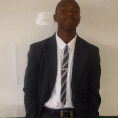 Msibi Buyane. Bangani. G. 11