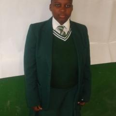 Shabalala Philisiwe. Amangwane. G.11