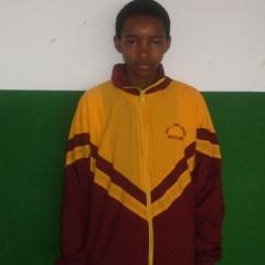 Shabalala Zanele. Mafu.G. 9