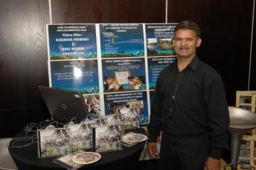 Sept 2007 Innovative Teachers Awards