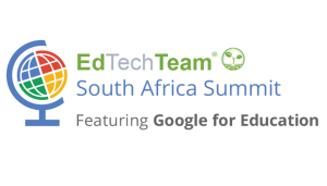 Google Summit