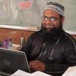 Adil Mungalee