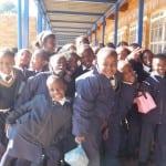 Case Study - Observatory Girls