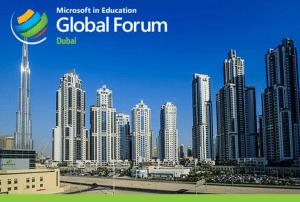 Microsoft - Global - Dubai