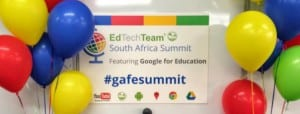 GAFE summit1